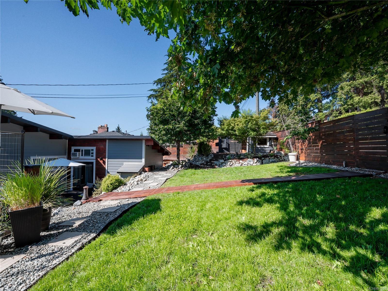 Photo 38: Photos: 2525 11th Ave in : PA Port Alberni House for sale (Port Alberni)  : MLS®# 851222