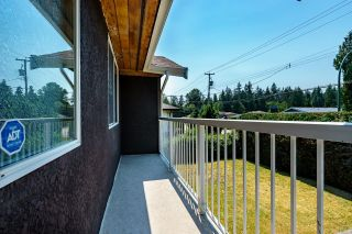 Photo 15: 671 BLUE MOUNTAIN Street in Coquitlam: Central Coquitlam House for sale : MLS®# R2598750