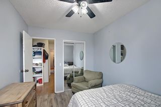 Photo 19: 3 1702 35 Street SE in Calgary: Albert Park/Radisson Heights Row/Townhouse for sale : MLS®# A1119919