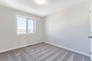 Photo 19: 170 Evanscrest Place NW in Calgary: Evanston Detached for sale : MLS®# A1063717
