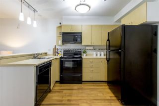 """Photo 9: 322 528 ROCHESTER Avenue in Coquitlam: Coquitlam West Condo for sale in """"The Ave"""" : MLS®# R2279249"""