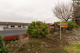Photo 36: 6 553 N Island Hwy in : CR Campbell River North Condo for sale (Campbell River)  : MLS®# 863183