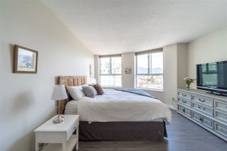 """Photo 8: 1202 1255 MAIN Street in Vancouver: Downtown VE Condo for sale in """"Station Place"""" (Vancouver East)  : MLS®# R2561224"""
