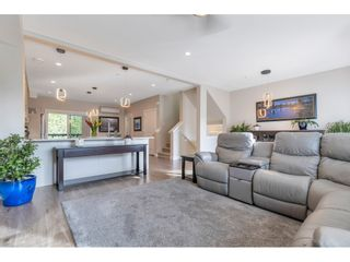 """Photo 3: 99 20498 82 Avenue in Langley: Willoughby Heights Townhouse for sale in """"GABRIOLA PARK"""" : MLS®# R2536337"""