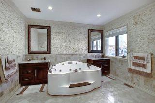 Photo 25: 7519 157 Avenue in Edmonton: Zone 28 House for sale : MLS®# E4226026