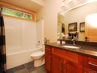 Photo 14: 2470 Lighthouse Point Rd in Sooke: Sk French Beach House for sale : MLS®# 867503