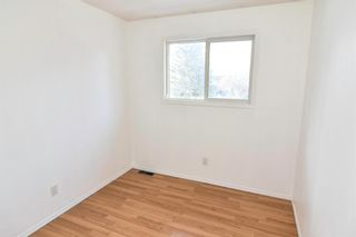 Photo 20: 31 9908 Bonaventure Drive SE in Calgary: Willow Park Row/Townhouse for sale : MLS®# A1065621