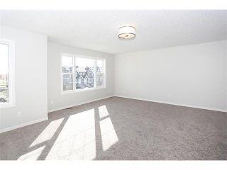 Photo 14: 141 AUBURN MEADOWS Boulevard SE in Calgary: Auburn Bay Residential Detached Single Family for sale : MLS®# C3637003