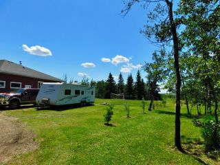Photo 43: 56420 Rge Rd 231: Rural Sturgeon County House for sale : MLS®# E4249975
