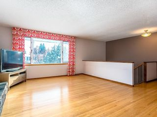 Photo 2: 5115 BULYEA Road NW in Calgary: Brentwood Detached for sale : MLS®# C4278315