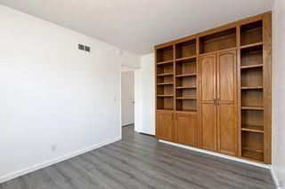 Photo 18: CHULA VISTA House for sale : 4 bedrooms : 475 Rivera Ct