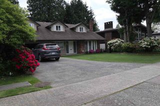 Photo 30: 3418 E 53RD Avenue in Vancouver: Killarney VE House for sale (Vancouver East)  : MLS®# R2561102