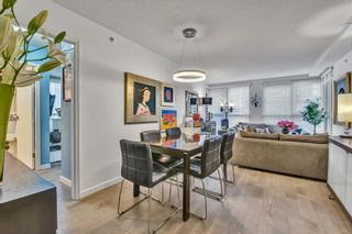"Photo 12: 6F 199 DRAKE Street in Vancouver: Yaletown Condo for sale in ""CONCORDIA 1"" (Vancouver West)  : MLS®# R2573262"