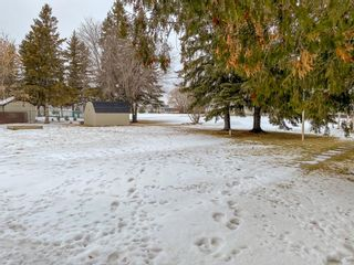 Photo 21: 101 Fifth Street: Lac Du Bonnet Residential for sale (R28)  : MLS®# 202029359