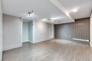 Photo 29: 7676 SUSSEX AVENUE in Burnaby: South Slope House for sale (Burnaby South)  : MLS®# R2606758