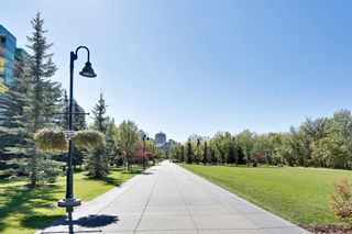 Photo 36: 312 777 3 Avenue SW in Calgary: Downtown Commercial Core Apartment for sale : MLS®# A1104263