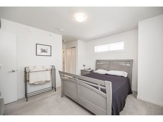 """Photo 12: 18 39769 GOVERNMENT Road in Squamish: Northyards Townhouse for sale in """"BREEZE"""" : MLS®# R2589642"""