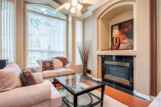 Photo 5: 13328 84 Avenue in Surrey: Queen Mary Park Surrey House for sale : MLS®# R2570534