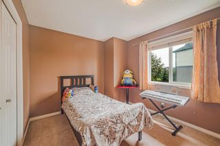 Photo 21: 31 Everridge Villas in Calgary: Evergreen Semi Detached for sale : MLS®# A1131489