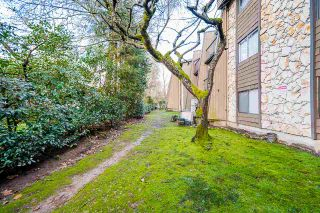 """Photo 16: 114 9101 HORNE Street in Burnaby: Government Road Condo for sale in """"WOODSTONE PLACE"""" (Burnaby North)  : MLS®# R2532385"""