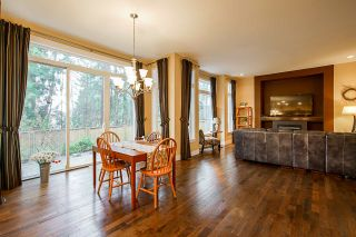 "Photo 17: 15040 58A Avenue in Surrey: Sullivan Station House for sale in ""Panorama Hills"" : MLS®# R2554671"