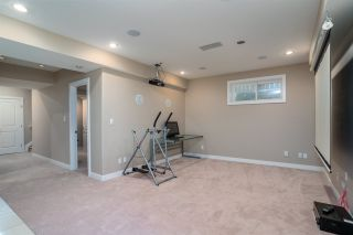 Photo 42: 808 ALBANY Cove in Edmonton: Zone 27 House for sale : MLS®# E4227367