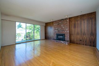 Photo 9: 3192 QUEENS Avenue in Vancouver: Collingwood VE House for sale (Vancouver East)  : MLS®# R2590887