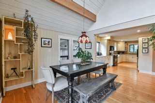 Photo 15: 2577 Copperfield Rd in : CV Courtenay City House for sale (Comox Valley)  : MLS®# 885217