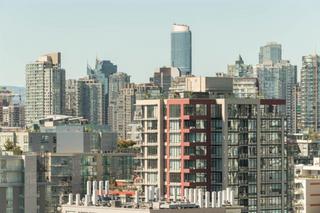Photo 13: 501 228 East 4th Avenue in Vancouver: Mount Pleasant VE Condo for sale (Vancouver East)  : MLS®# 501 228 E 4TH AVENUE