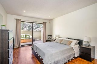 Photo 8: 15756 MCBETH ROAD in Surrey: King George Corridor Townhouse for sale (South Surrey White Rock)  : MLS®# R2543990