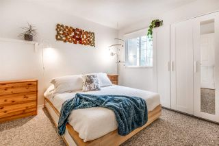"""Photo 20: 315 2375 SHAUGHNESSY Street in Port Coquitlam: Central Pt Coquitlam Condo for sale in """"CONNAMARA PLACE"""" : MLS®# R2537230"""