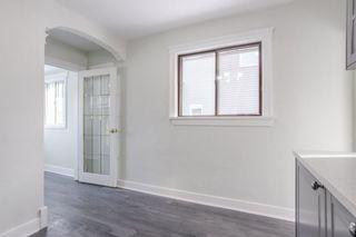 Photo 12: 11415 68 Street in Edmonton: Zone 09 House for sale : MLS®# E4229071