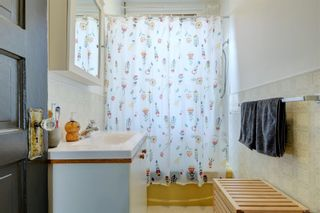Photo 12: 3253 Wascana St in : SW Gorge House for sale (Saanich West)  : MLS®# 885957