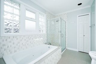 Photo 29: 22520 RATHBURN Drive in Richmond: Hamilton RI House for sale : MLS®# R2539813
