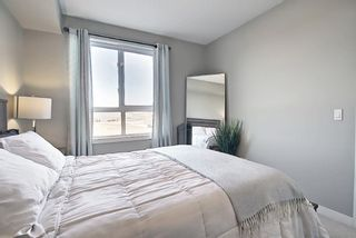 Photo 23: 316 10 Walgrove Walk SE in Calgary: Walden Apartment for sale : MLS®# A1089802