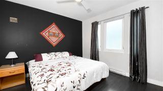 """Photo 12: 201 15131 BUENA VISTA Avenue: White Rock Condo for sale in """"Bay Pointe"""" (South Surrey White Rock)  : MLS®# R2590521"""