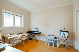 Photo 13: 5813 HARDWICK Street in Burnaby: Central BN 1/2 Duplex for sale (Burnaby North)  : MLS®# R2550139