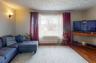 Photo 8: 1126 Lanzy Road in North Kentville: 404-Kings County Residential for sale (Annapolis Valley)  : MLS®# 202106392
