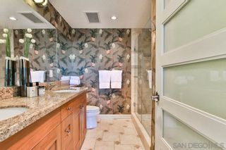 Photo 27: DOWNTOWN Condo for sale : 3 bedrooms : 850 Beech St #1804 in San Diego