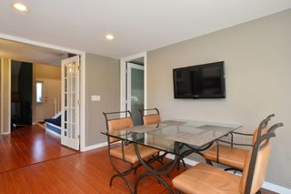 Photo 14: 1933 SOUTHMERE CRESCENT in South Surrey White Rock: Home for sale : MLS®# r2207161
