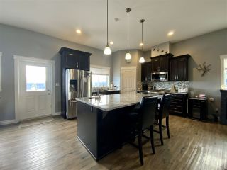Photo 10: 7 Evergreen Close: Wetaskiwin House for sale : MLS®# E4230056