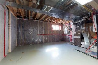 Photo 27: 4 94 LONGVIEW Drive: Spruce Grove Townhouse for sale : MLS®# E4236498