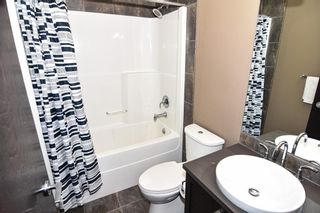 Photo 32: 3 Walden Court in Calgary: Walden Detached for sale : MLS®# A1145005