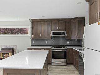 Photo 20: 1 650 W Hoylake Rd in : PQ Qualicum Beach Row/Townhouse for sale (Parksville/Qualicum)  : MLS®# 877709