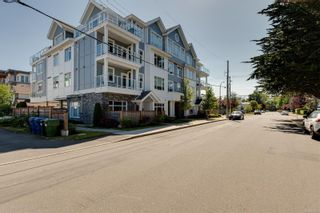 Photo 38: 101 2475 Mt. Baker Ave in : Si Sidney North-East Condo for sale (Sidney)  : MLS®# 883125
