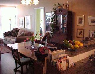 "Photo 4: 4388 BUCHANAN Street in Burnaby: Central BN Condo for sale in ""BUCHANAN WEST"" (Burnaby North)  : MLS®# V627033"