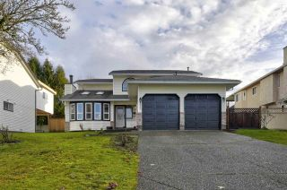 Photo 29: 8902 142A Street in Surrey: Bear Creek Green Timbers House for sale : MLS®# R2525976