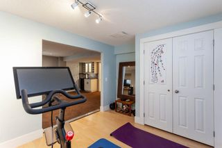 Photo 28: 544 Cougar Ridge Drive SW in Calgary: Cougar Ridge Detached for sale : MLS®# A1087689