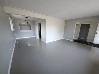 Photo 5: 13536 119 Street in Edmonton: Zone 01 House for sale : MLS®# E4240934