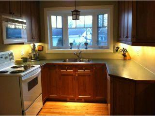 Photo 2: 24 Addison Crescent in WINNIPEG: Westwood / Crestview Residential for sale (West Winnipeg)  : MLS®# 1208208